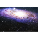 Innovatum uppmärksammar Astronomins dag och natt