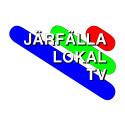 Järfälla Lokal - TV digitalt på kanal 299