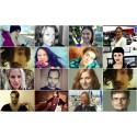 #7 – fredag: Feministiskt initiativs kongress i fokus