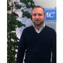 EMCs stärker upp sitt Presale-team med IT-veteran