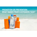 Promotion or prevention: what makes your customers tick?