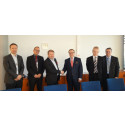 Empower signed a multi-year service agreement with Vattenfall Hydro
