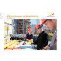 Undersökning_LO-medlemmar om lönebildning 140523