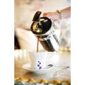 Bästa kaffeupplevelsen prisas