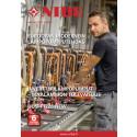 NIBE Uutiset 2 2014