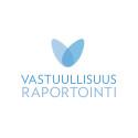 Kesko jälleen Suomen paras vastuullisuusraportoija