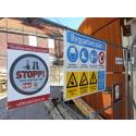 Svensk Bevakningstjänst breddar utbudet av miljövänliga säkerhetstjänster med SmartDNA