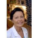 Forskare i Umeå får miljoner av Hjärt-Lungfonden