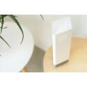 F-Secure sikrer det intelligente hjem med Sense