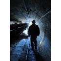 Kunskap minskar risk för brand i gruvan