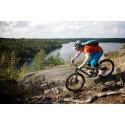 Bikester.fi avaa verkkokaupan Suomessa – laaja polkupyörävalikoima edullisin ehdoin