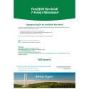 Inbjudan till vår medlemskonferens: FOSSILFRITT NORRLAND