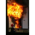 Fire Safe Europen paloseminaari Espoossa: Julkisivueristeiden paloluokitukset ja nykyiset määräykset eivät takaa turvallista rakentamista