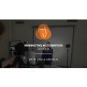 Elements Marketing Automation-skola