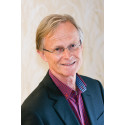 Hysch siktar internationellt och tar hjälp av styrelseproffset Dick Jansson