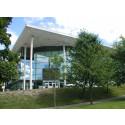 Sambiblioteket är en förebild för kultursatsningar i USA