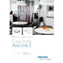 Case study: Avia Line 2