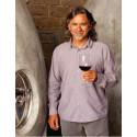 Emilianas vinmakare utsedd till en av världens bästa!