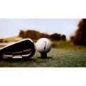 Pressinbjudan: Första officiella visningen av AutoPeg, den nya automatiska utslagsplatsen för golfspelare