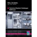 Ri4Power systemkatalog