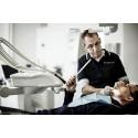Din medicin kan skade i tandlægestolen