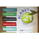AccorHotels wins PATA Gold Award for Planet 21 corporate environment program