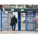 SSG lanserar ny tjänst i januari - Elektroniska personalliggare