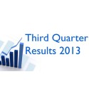 Philips' Third Quarter Results 2013