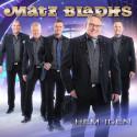 """Matz Bladhs turnerar mot strömmen och släpper nytt album """"Hem Igen"""""""
