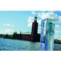 Poul Due Jensens Fond stöder Stockholm Water Prize
