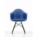Milano 2015 - Vitra - Eames Plastic Arm Chair