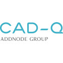 Cad-Quality Finland Oy blir ny BIMobject® Business Partner