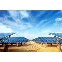 Toshiba's Technology Helps Solar Go Mainstream