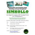 Linköpings ASS: Simkollo i Tinnerbäcksbadet