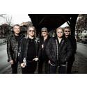 Deep Purple till Liseberg i sommar!