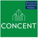 Inbjudan till Stockholm Corporate Finance Fastighetsdag 2015
