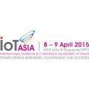 IoT Asia header