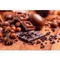 Choklad minskar risken för stroke och hjärt- kärlsjudomar