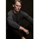 Go see: Carl A | Karl & Kristof