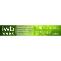 International Wood Biorefining Week