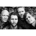 Det internationellt kända jazzbandet Dan Berglunds Tonbruket intar Lidköping