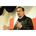 Malaysia: Domen mot oppositionsledaren är förödande för yttrandefriheten