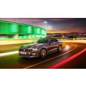 Nya Ford Mustang - bild7