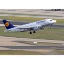 Ny strejk på Lufthansa ‒ Karlstad påverkas inte.