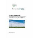 Inför Energikommissionens start: Energiewende granskat, myter avvisade
