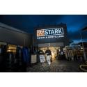 STARK City 24-7 tidlig håndværker