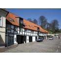 Sensus i Helsingborg flyttar till nya lokaler och inviger med öppet hus