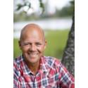 Välkänd företagare startar entreprenörsskola i Skellefteå