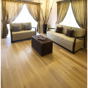 What is a Quality Engineered Wood Flooring?