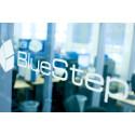 Bluestep Finans förvärvar del av Cerdo Bankpartners lån- och sparadministration i Helsingborg